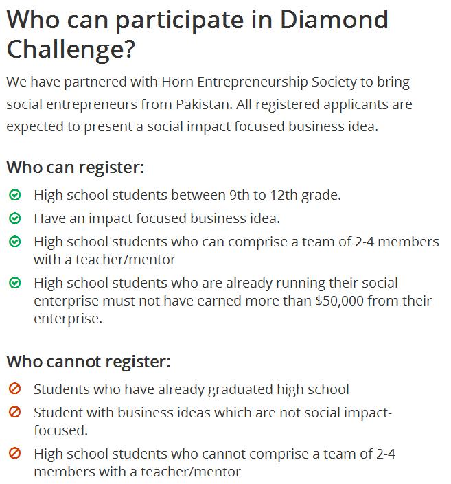 diamond-challenge-pakistan
