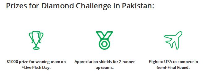 diamond-challenge-pakistan1