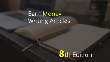 earn-money