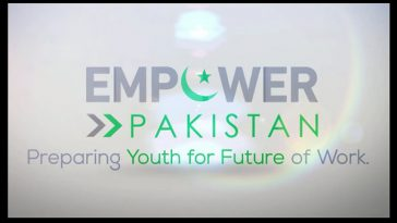 empower-pakistan