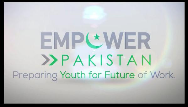 empower-pakistan