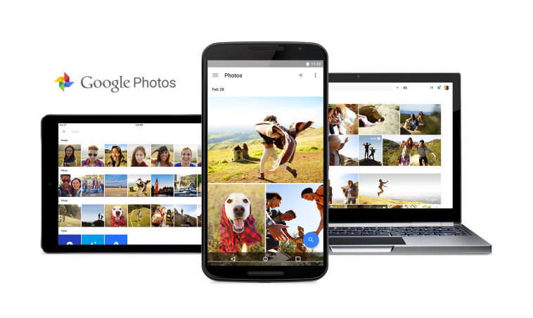 https://googleblog.blogspot.com/2015/05/picture-this-fresh-approach-to-photos.html