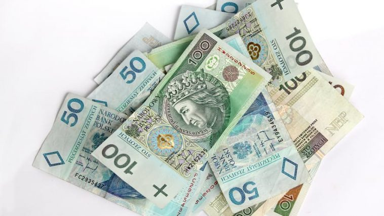 paypal-money