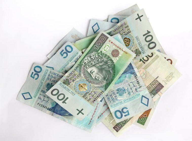 iMessage-money
