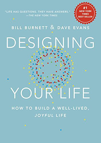 designing-your-life-by-bill-burnett-and-dave-evans
