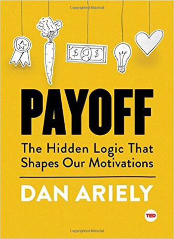 payoff-by-dan-ariely