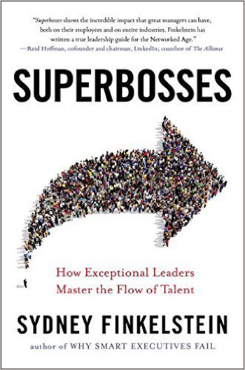 superbosses-by-sydney-finkelstein