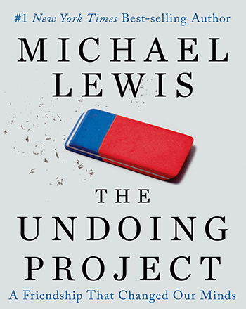 the-undoing-project-by-michael-lewis