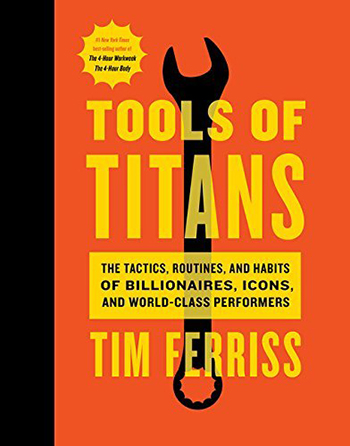 tools-of-titans-by-tim-ferriss