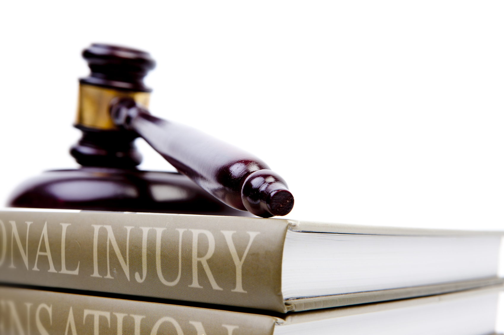 Step by Step Guide: How to Choose the Right Accident Lawyer?