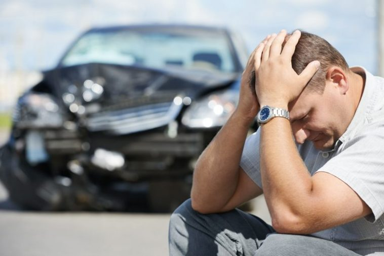 Steps to Choosing the Right Accident Lawyer