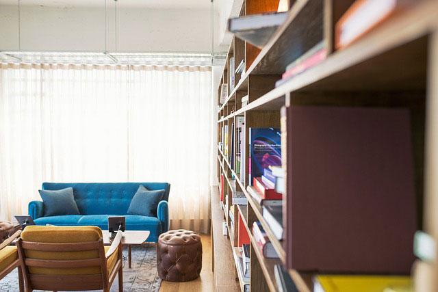 7 Amazing Home Renovation Ideas