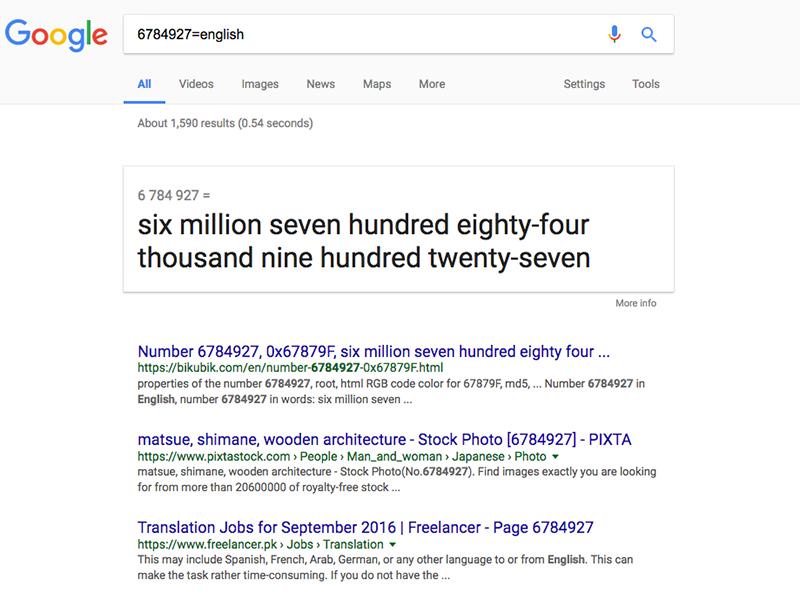 huge-number