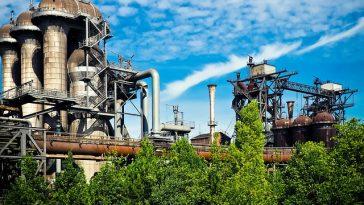 Pre-Engineering Your Metal Building