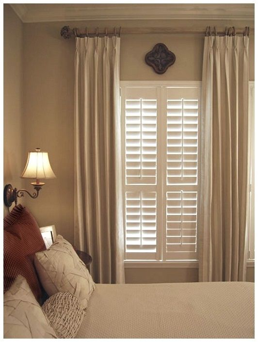 Cheap Window Blinds for Home Decor