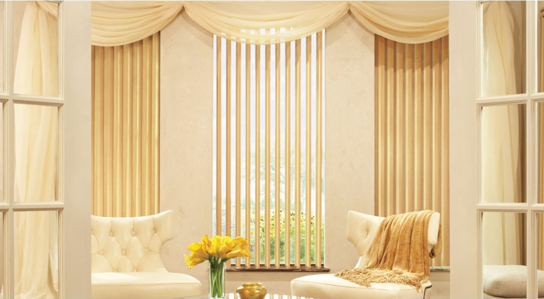 Buy Online Window Blinds for Home Decor
