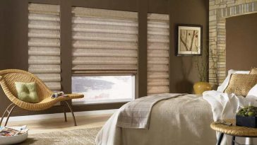 Shop Online Window Blinds for Home Decor