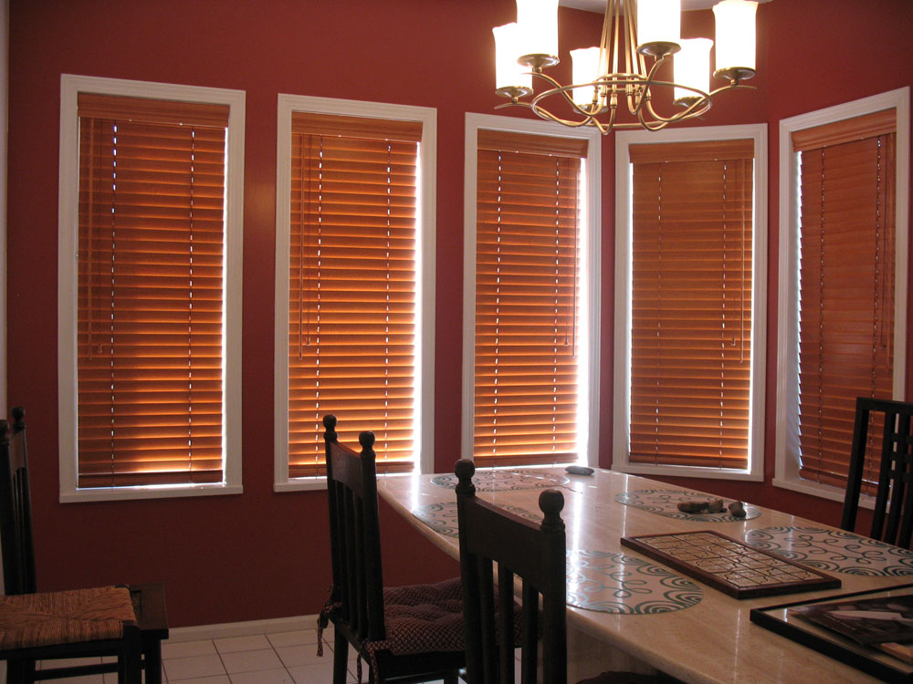 Online Sale Window Blinds for Home Decor
