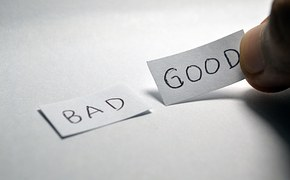 Learn The Good & Bad of Insurance Policies