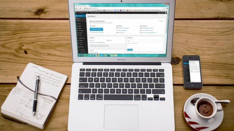 diversified blogging