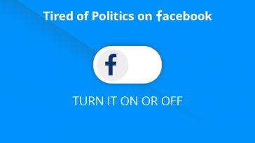 facebook-onoff