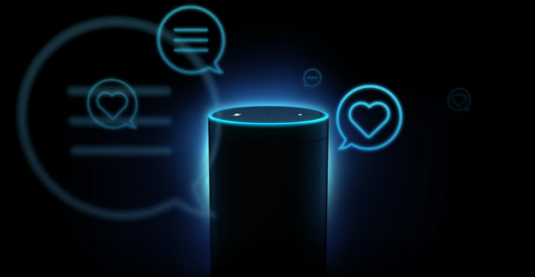 Alexa Developers - https://www.youtube.com/watch?v=UOEIH2l9z7c