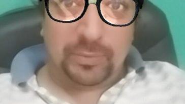 insta_face_filter