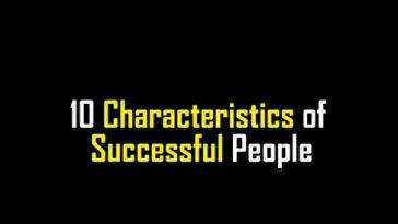 successful-people