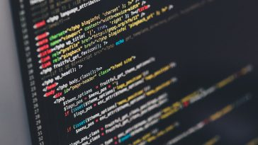 5 Programming Languages that Will Help Your Learn Java