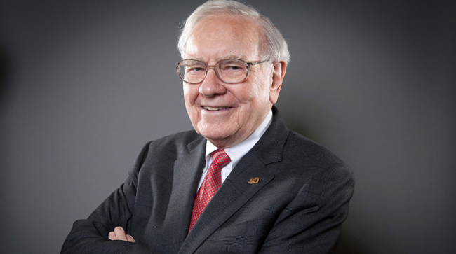 picture taken from http://appleinsider.com/articles/17/02/14/warren-buffetts-berkshire-hathaway-nearly-quadruples-stake-in-apple