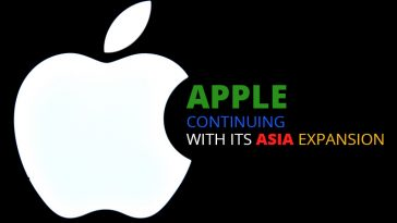 apple-expension