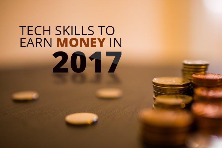 skills-2017