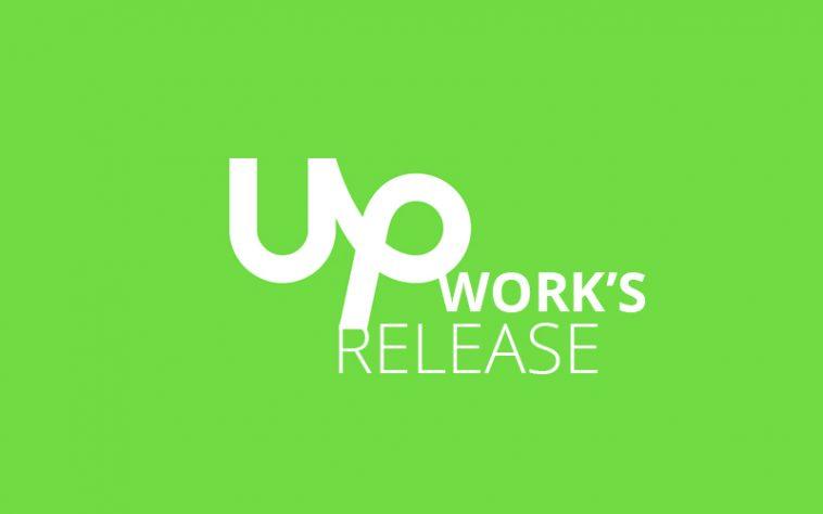 upwork-release