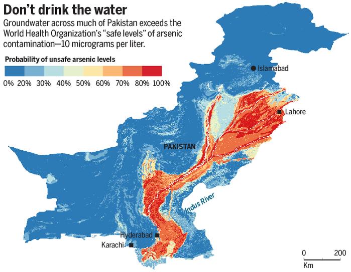 dontdrinkwater