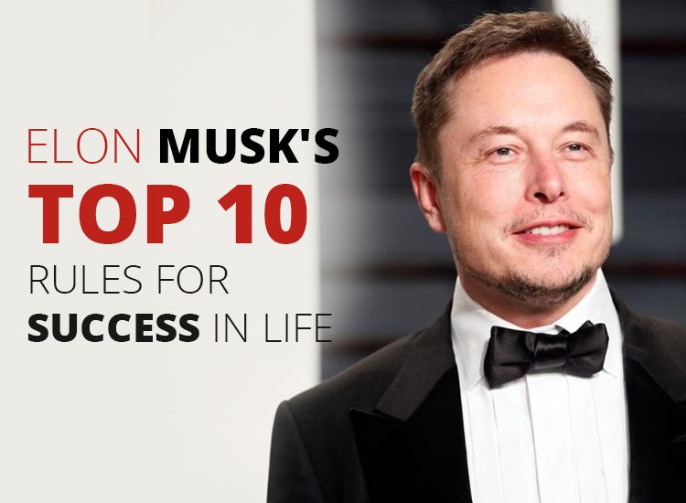 Elon-Musk's-Top-10-Rules-For-Success-in-Life