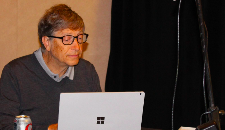 Bill Gates, Jeff Bezos Say - Every One Should Learn This One Skill To Become Successful In Life