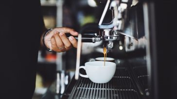 7 Reasons Why Espresso Needs to Be a Part of Your Life
