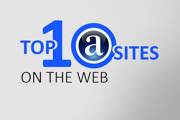 top10 sites
