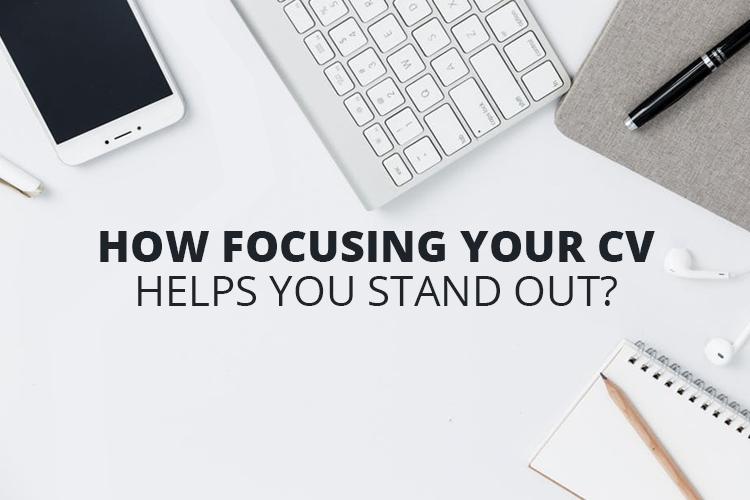 how-focusing