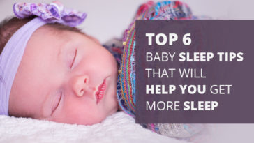 top6babysleeptips