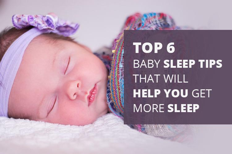 top6babysleeptips