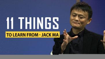 11 things2
