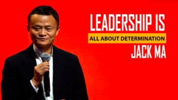 Jackma_leadership