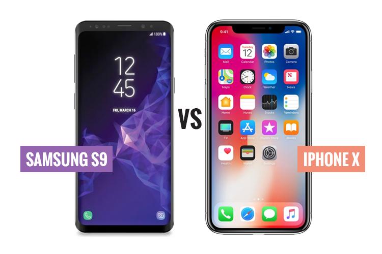 iphonex-samsungs9