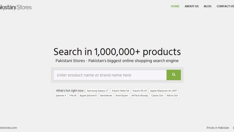 pakistanistories