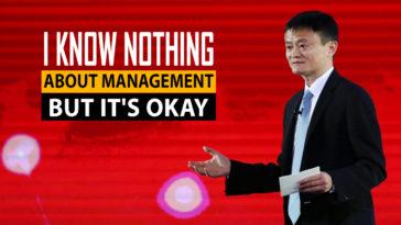 jackma_management