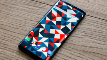 http://bgr.com/2018/06/13/galaxy-s10-specs-sound-on-display-oled-screen-tech/