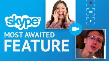 skype-post