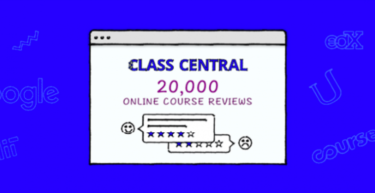 Class_Central