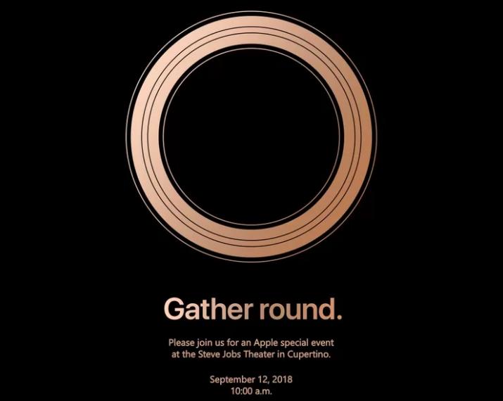 Apple_Event_2018